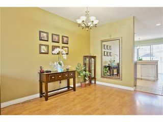 "Photo 7: 106 22888 WINDSOR Court in Richmond: Hamilton RI Condo for sale in ""WINDSOR GARDENS"" : MLS®# V1083410"