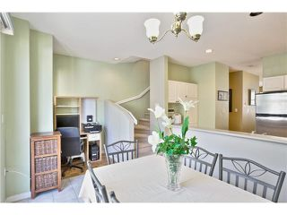 "Photo 8: 106 22888 WINDSOR Court in Richmond: Hamilton RI Condo for sale in ""WINDSOR GARDENS"" : MLS®# V1083410"
