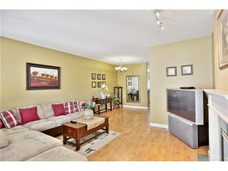 "Photo 4: 106 22888 WINDSOR Court in Richmond: Hamilton RI Condo for sale in ""WINDSOR GARDENS"" : MLS®# V1083410"