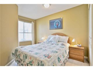 "Photo 14: 106 22888 WINDSOR Court in Richmond: Hamilton RI Condo for sale in ""WINDSOR GARDENS"" : MLS®# V1083410"