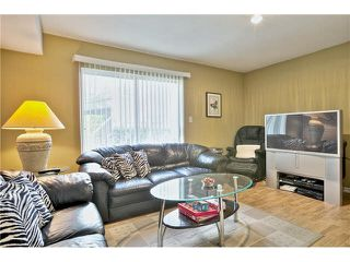 "Photo 15: 106 22888 WINDSOR Court in Richmond: Hamilton RI Condo for sale in ""WINDSOR GARDENS"" : MLS®# V1083410"