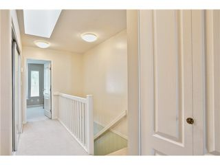 "Photo 10: 106 22888 WINDSOR Court in Richmond: Hamilton RI Condo for sale in ""WINDSOR GARDENS"" : MLS®# V1083410"