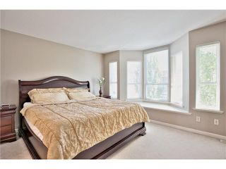 "Photo 12: 106 22888 WINDSOR Court in Richmond: Hamilton RI Condo for sale in ""WINDSOR GARDENS"" : MLS®# V1083410"