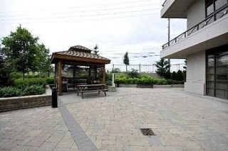 Photo 6: 9235 Jane St in Vaughan: Maple Condo for sale Marie Commisso Royal LePage