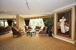 Photo 14: 9235 Jane St in Vaughan: Maple Condo for sale Marie Commisso Royal LePage