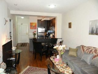 Photo 8: 9235 Jane St in Vaughan: Maple Condo for sale Marie Commisso Royal LePage