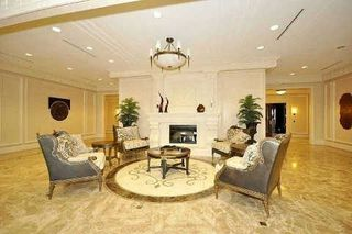 Photo 12: 9235 Jane St in Vaughan: Maple Condo for sale Marie Commisso Royal LePage