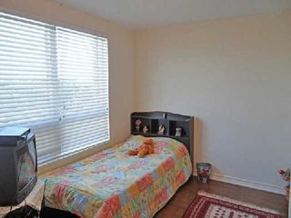 Photo 11: 9235 Jane St in Vaughan: Maple Condo for sale Marie Commisso Royal LePage