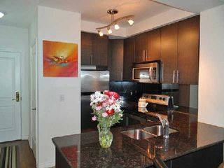 Photo 7: 9235 Jane St in Vaughan: Maple Condo for sale Marie Commisso Royal LePage