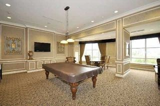 Photo 2: 9235 Jane St in Vaughan: Maple Condo for sale Marie Commisso Royal LePage