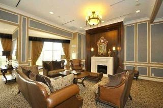 Photo 13: 9235 Jane St in Vaughan: Maple Condo for sale Marie Commisso Royal LePage