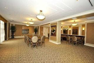 Photo 4: 9235 Jane St in Vaughan: Maple Condo for sale Marie Commisso Royal LePage