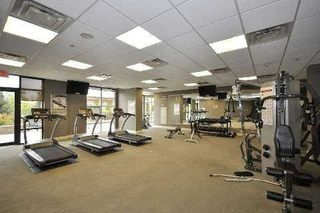 Photo 5: 9235 Jane St in Vaughan: Maple Condo for sale Marie Commisso Royal LePage
