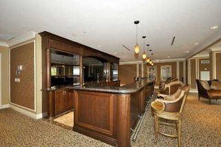 Photo 3: 9235 Jane St in Vaughan: Maple Condo for sale Marie Commisso Royal LePage