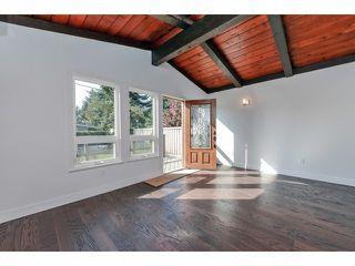 Photo 3: 1304 DUNCAN DR in Tsawwassen: Beach Grove House for sale : MLS®# V1089147