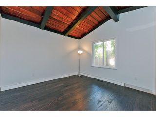 Photo 11: 1304 DUNCAN DR in Tsawwassen: Beach Grove House for sale : MLS®# V1089147