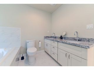 Photo 16: 1304 DUNCAN DR in Tsawwassen: Beach Grove House for sale : MLS®# V1089147
