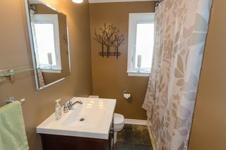 Photo 18: 1161 Mulvey Avenue in Winnipeg: Single Family Detached for sale (Crescentwood)  : MLS®# 1506947