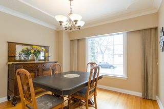 Photo 10: 1161 Mulvey Avenue in Winnipeg: Single Family Detached for sale (Crescentwood)  : MLS®# 1506947