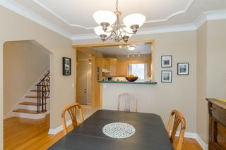 Photo 12: 1161 Mulvey Avenue in Winnipeg: Single Family Detached for sale (Crescentwood)  : MLS®# 1506947
