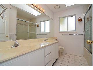 Photo 16: 22551 RATHBURN DR in Richmond: Hamilton RI House for sale : MLS®# V1119403