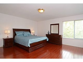 Photo 11: 22551 RATHBURN DR in Richmond: Hamilton RI House for sale : MLS®# V1119403