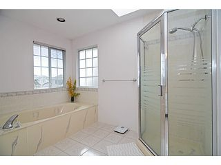 Photo 13: 22551 RATHBURN DR in Richmond: Hamilton RI House for sale : MLS®# V1119403
