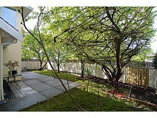 Photo 20: 22551 RATHBURN DR in Richmond: Hamilton RI House for sale : MLS®# V1119403
