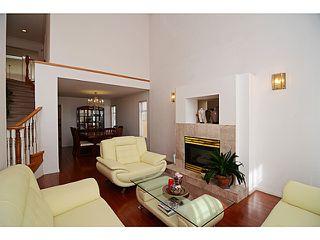 Photo 3: 22551 RATHBURN DR in Richmond: Hamilton RI House for sale : MLS®# V1119403