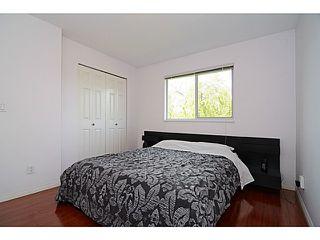 Photo 17: 22551 RATHBURN DR in Richmond: Hamilton RI House for sale : MLS®# V1119403