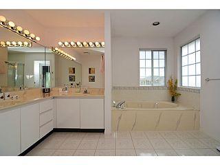 Photo 12: 22551 RATHBURN DR in Richmond: Hamilton RI House for sale : MLS®# V1119403