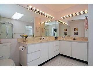 Photo 14: 22551 RATHBURN DR in Richmond: Hamilton RI House for sale : MLS®# V1119403