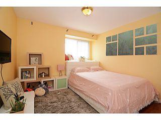 Photo 15: 22551 RATHBURN DR in Richmond: Hamilton RI House for sale : MLS®# V1119403