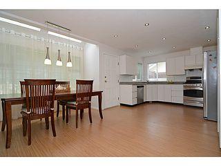 Photo 5: 22551 RATHBURN DR in Richmond: Hamilton RI House for sale : MLS®# V1119403