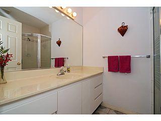 Photo 10: 22551 RATHBURN DR in Richmond: Hamilton RI House for sale : MLS®# V1119403