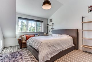 Photo 13: 7060 PRESCOTT STREET in Vancouver: Southlands House for sale (Vancouver West)  : MLS®# R2003768