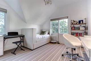 Photo 15: 7060 PRESCOTT STREET in Vancouver: Southlands House for sale (Vancouver West)  : MLS®# R2003768