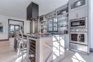 Photo 9: 7060 PRESCOTT STREET in Vancouver: Southlands House for sale (Vancouver West)  : MLS®# R2003768