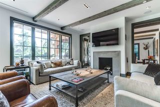 Photo 5: 7060 PRESCOTT STREET in Vancouver: Southlands House for sale (Vancouver West)  : MLS®# R2003768