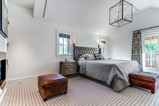Photo 11: 7060 PRESCOTT STREET in Vancouver: Southlands House for sale (Vancouver West)  : MLS®# R2003768