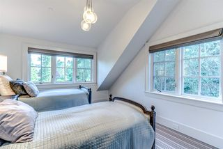 Photo 14: 7060 PRESCOTT STREET in Vancouver: Southlands House for sale (Vancouver West)  : MLS®# R2003768