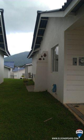 Photo 5: House in Playa Dorada, Panama