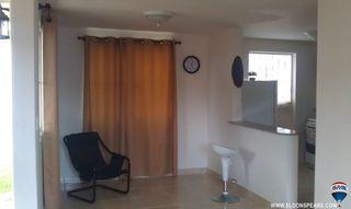 Photo 6: House in Playa Dorada, Panama