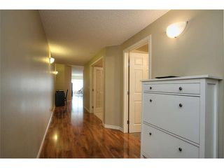 Photo 13: 10303 111 ST in : Zone 12 Condo for sale (Edmonton)  : MLS®# E3414713
