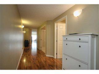 Photo 13: 10303 111 ST in : Zone 12 Condo for sale (Edmonton)  : MLS®# E3414713