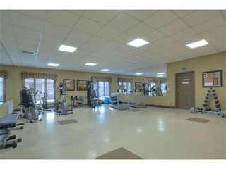 Photo 14: 10303 111 ST in : Zone 12 Condo for sale (Edmonton)  : MLS®# E3414713