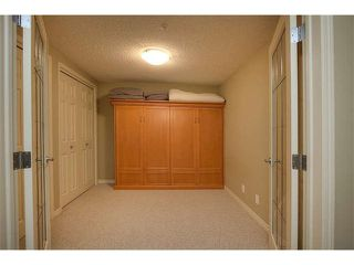 Photo 9: 10303 111 ST in : Zone 12 Condo for sale (Edmonton)  : MLS®# E3414713