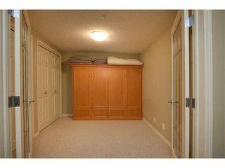 Photo 9: 10303 111 ST in : Zone 12 Condo for sale (Edmonton)  : MLS®# E3414713