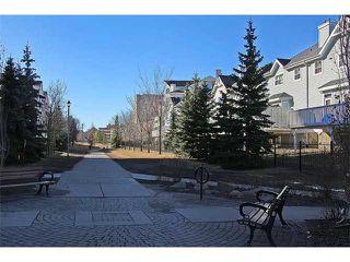 Photo 17: 10303 111 ST in : Zone 12 Condo for sale (Edmonton)  : MLS®# E3414713