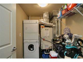 Photo 11: 10303 111 ST in : Zone 12 Condo for sale (Edmonton)  : MLS®# E3414713